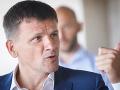 Hlina: Stretnutie PS/Spolu s KDH ukáže schopnosť povolebnej spolupráce