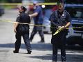 Za boj proti násiliu zaplatili najvyššiu cenu: Dve matky-aktivistky našli zastrelené