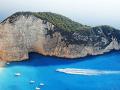 Poplach v dovolenkovom raji: Obľúbený grécky ostrov zasiahlo zemetrasenie, turisti v strachu