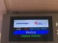 Dovolenkári strávili na letisku v Antalyi dlhé hodiny, kým odleteli do Košíc.