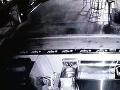 Desivé VIDEO z pivovaru: Nikto v ňom nie je, aj tak sa tam dejú tieto strašidelné veci