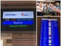 Nekonečné čakanie! FOTO Slováci zostali trčať na tureckom letisku, letecká spoločnosť sa bráni