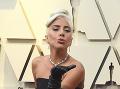 Slávna Lady Gaga zverejnila FOTO s mamou: Ak bude takto vyzerať na staré kolená, tak... WAU!