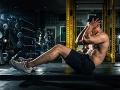 Expertka radí: Takto dlho by ste mali cvičiť v posilňovni, aby vám to pomohlo