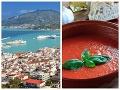 Nočná mora v Grécku: Srbskí turisti sú postrachom domácich aj cestoviek... neuveríte prečo!