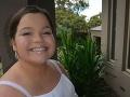 Tínedžerka šla deň pred 18. narodeninami na rutinnú prehliadku: Zo zistenia lekára sa zložila