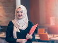 Veľký posun Saudskej Arábie: Krajina umožní ženám cestovať do zahraničia bez súhlasu muža