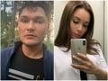 Prípad brutálnej vraždy ruskej krásky (†24): Hrozivé priznanie vraha, smrteľná hádka po sexe