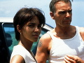 Halle Berry a Billy Bob Thornton v Plese príšer