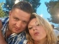 Brutálna vražda v Chorvátsku: VIDEO Igor zastrelil kalašnikovom šesť členov rodiny, aj chlapca (†10)
