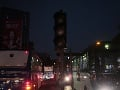 Jakartu a okolie postihol rozsiahly blackout: Bez elektriny sú desiatky miliónov ľudí