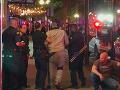 Hrozivá streľba v Ohiu nemala rasový motív: Doposiaľ nič tomu nenasvedčuje