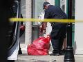 USA po krvavých útokoch: Guterres vyzval na boj proti nenávisti, Obama kritizuje politikov