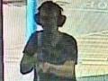 Masaker v El Paso: Dojímavý príbeh, matka zasiahnutá strelcom chránila dieťa vlastným telom