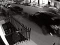 VIDEO Zbesilá naháňačka boháčov sa skončila hororom: Mladík zdemoloval 11 luxusných áut!