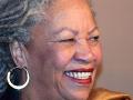 Smutná správa obletela svet: Zomrela laureátka Nobelovej ceny za literatúru