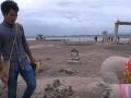 VIDEO Veľké sucho odhalilo