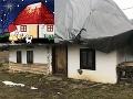 Najznámejší domček sa dočká opravy: FOTO Deduška Večerníčka budete môcť navštíviť aj vy!