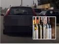 Ženu chytili opitú a zobrali jej vodičák: Neuveríte, ako prišla problém riešiť na políciu