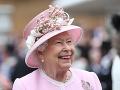 Ďalšia rana pre kráľovnú Alžbetu: ROZVOD!