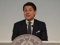 Dočasný taliansky premiér Giuseppe Conte má jasno: Plánuje predstaviť novú vládu do stredy