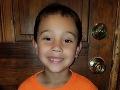 FOTO Chlapec (6) vyvolal ošiaľ tričkom, ktoré si oblečie v prvý deň do školy: Ostatní ho chcú mať tiež