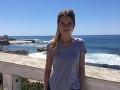 Hrôzostrašné detaily útoku žraloka: Dievčina (†21) zúfalo plávala preč bez ruky, prišla ďalšia rana