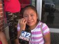 Chceme odstrašiť nelegálnych migrantov, tvrdí Trump: VIDEO Zúfalé deti sa boja, čo budú jesť