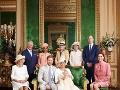 Princ Harry a Meghan sa vyjadrili, koľko detí plánujú mať