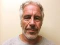 Ďalšia záhada okolo smrti Epsteina: Dva dni pred samovraždou spísal závet, kto bude dediť?