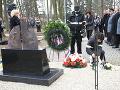 Od výbuchu vo VOP Nováky ubehlo 12 rokov.