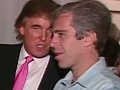 Okolo smrti Epsteina sa objavili vážne nezrovnalosti: Prípad je omnoho zložitejší