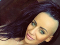 Viera Šestáková sa neskôr na sociálnej sieti na celej situácii dobre bavila.