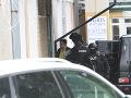Utrpenie Mariana Kočnera: VIDEO