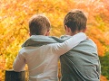 Bratia (4, 6) v Nemecku utiekli mame: Sodoma-Gomora! To, čo napáchali, nestihnú ani vandali