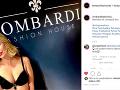 Silvia Šuvadová sa stala tvárou módnej značky pre spodnú bielizeň. Je natoľko sexi, že aj Jakub Petraník prehodnocuje svoju orientáciu.