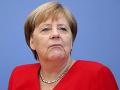Erdogan chcel porušiť zmluvu o migrácii: Telefonát s Merkelovou ho mal schladiť