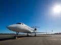 Na letisku Shannon zastavili prevádzku: Lietadlo bolo pripravené k odletu, začalo horieť