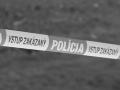 Desivý nález v Banskej Bystrici: V blízkosti najväčšieho sídliska našli ľudské pozostatky