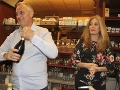 Najvyššia výhra v histórii: Taliansky majiteľ kaviarne dal dve eurá za žreb, vyhral 209 miliónov!