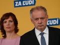 VIDEO Vzdelávanie pre túto vládu nie je prioritou, tvrdí Kiskova strana Za ľudí