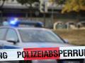 Zbesilá jazda Slováka v Rakúsku: Nadrogovaný unikal pred políciou, narazil do čerpacej stanice