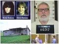 Dievčinu (†15) znásilnil a zmasakroval ju aj jej matku: Trest smrti pre vraha, poprava na elektrickom kresle