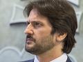 Exminister Kaliňák vypovedal v kauze údajného únosu Vietnamca: Iba som zopakoval svoju výpoveď