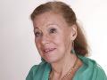 Neobyčajná osobnosť s dobrým srdcom: Kráľovská rodina smúti, zomrela princezná Christina (†72)