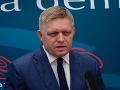 VIDEO Robert Fico na adresu nových politikov: Organizovaný útok na koalíciu