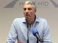 Most-Híd a SMK budú pokračovať v rokovaniach: Bugár musí vysvetliť vzťahy s Kočnerom
