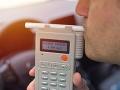 Alkohol za volantom znova úraduje: Polícia zaznamenala množstvo prípadov