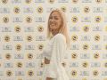 Raperka Alessia Aless Capparelli