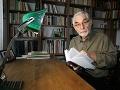 Číslo, ktoré sa mu stalo osudným: Český herec a signatár Charty 77 zomrel vo veku 77 rokov